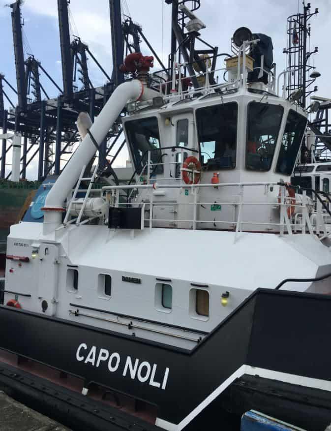 ship-delivery-capo-noli-tos