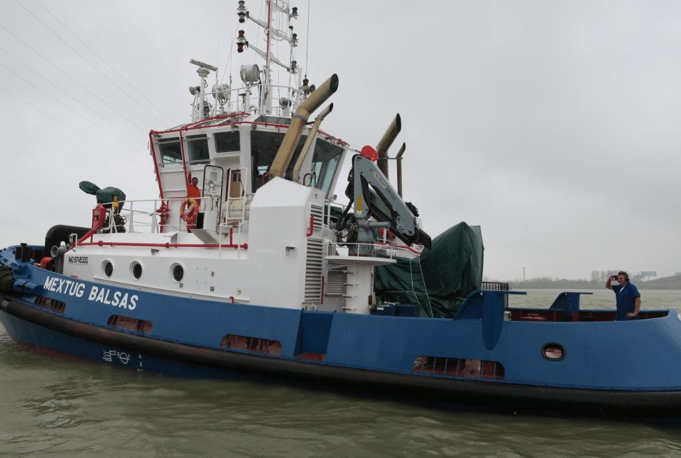 ship-delivery-mextug-balsas