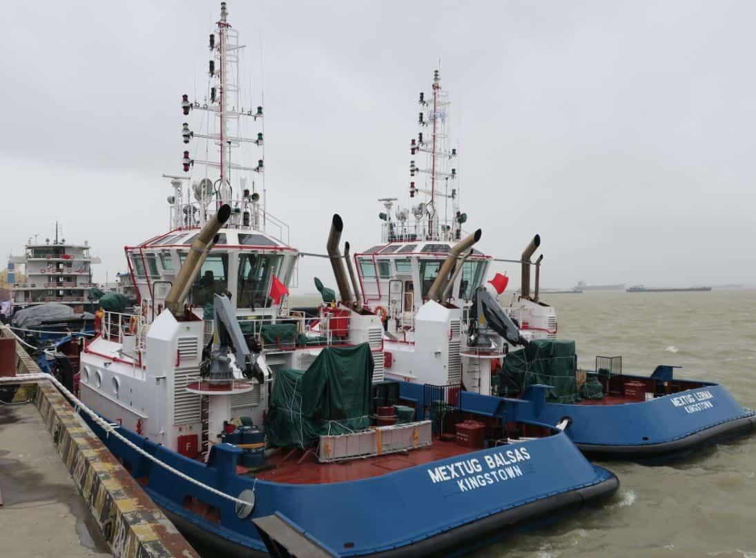 ship-delivery-mextug-lerma