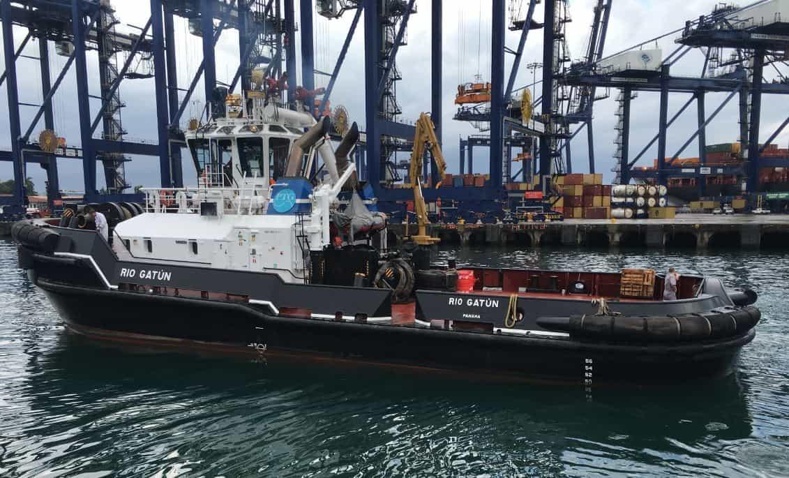ship-delivery-rio-gatun-tos