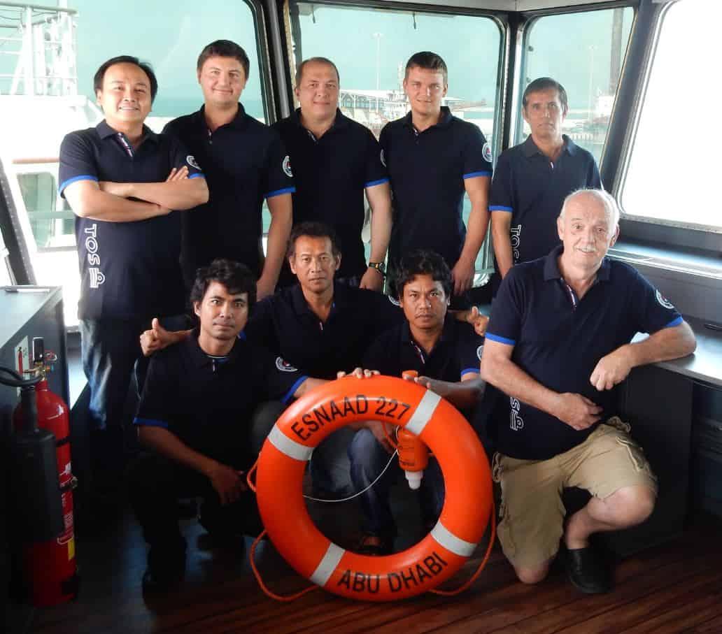 ship-delivery-esnaad-227-tos