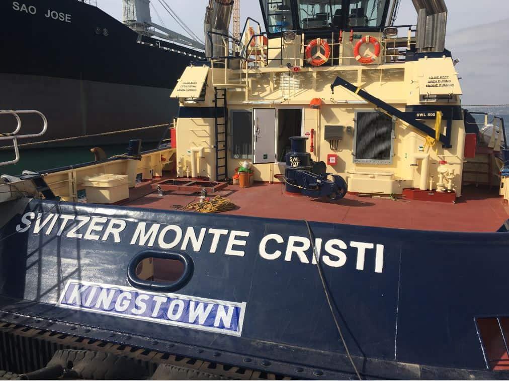 ship-delivery-svitzer-monte-cristi-tos