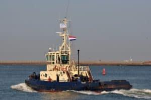 ship-delivery-friesland