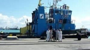 Ship-Delivery-SL-Schelde-10-TOS