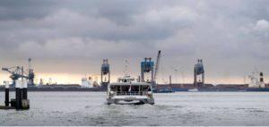 Ervaren-Matroos-Fast-Ferry-TOS