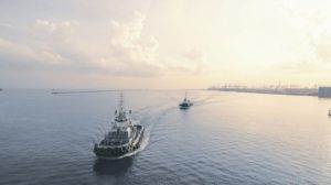 Ship-Delivery-Chief-Officer-TOS