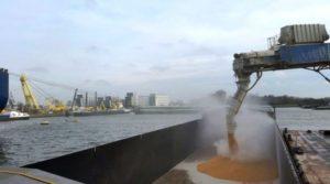 Volmatroos-Binnenvaart-TOS