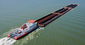 Schipper-met-Rijnpatent-en-ervaring-duwvaart-TOS
