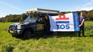 Amsterdam-Dakar-Challenge-2019-TOS