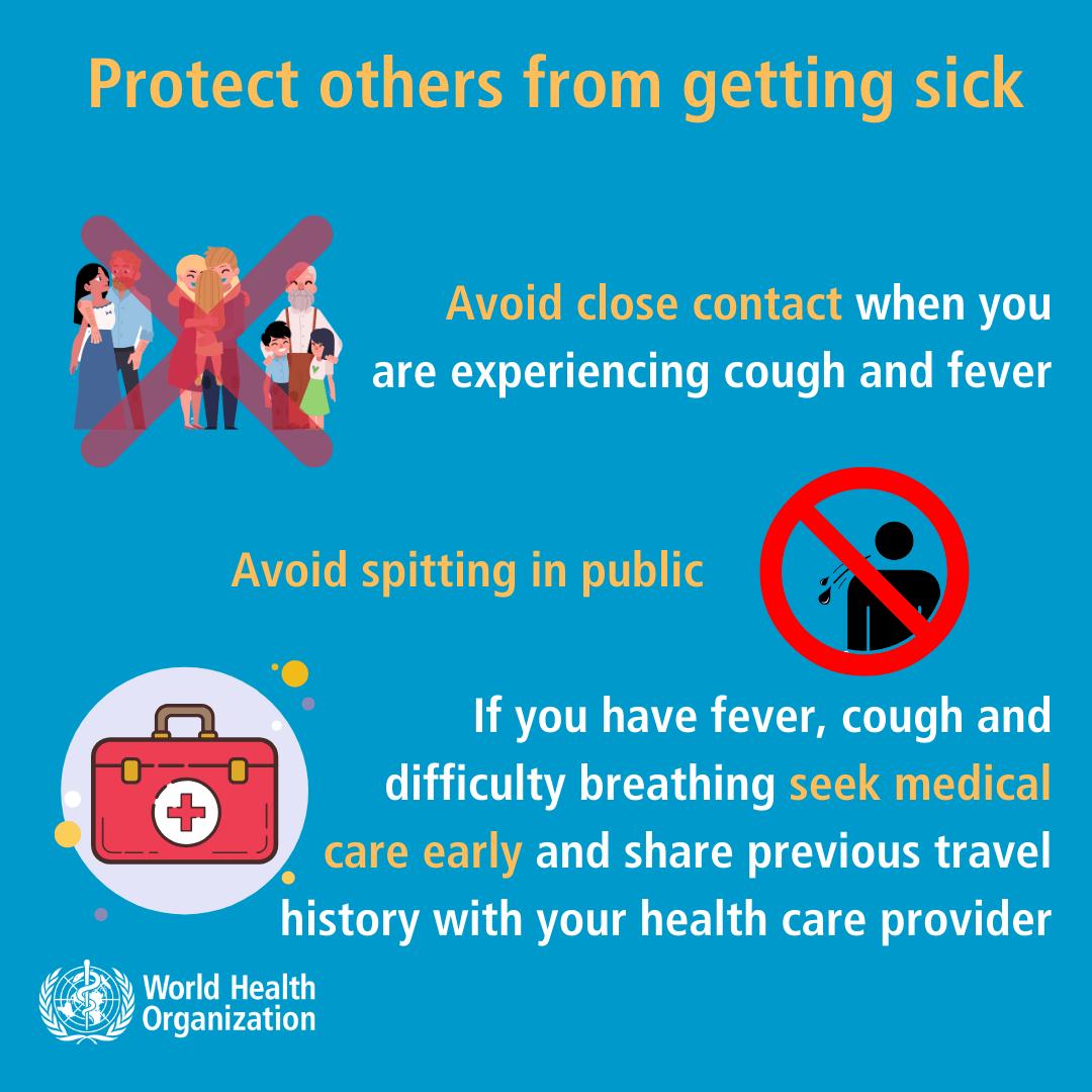 Avoid infection_4