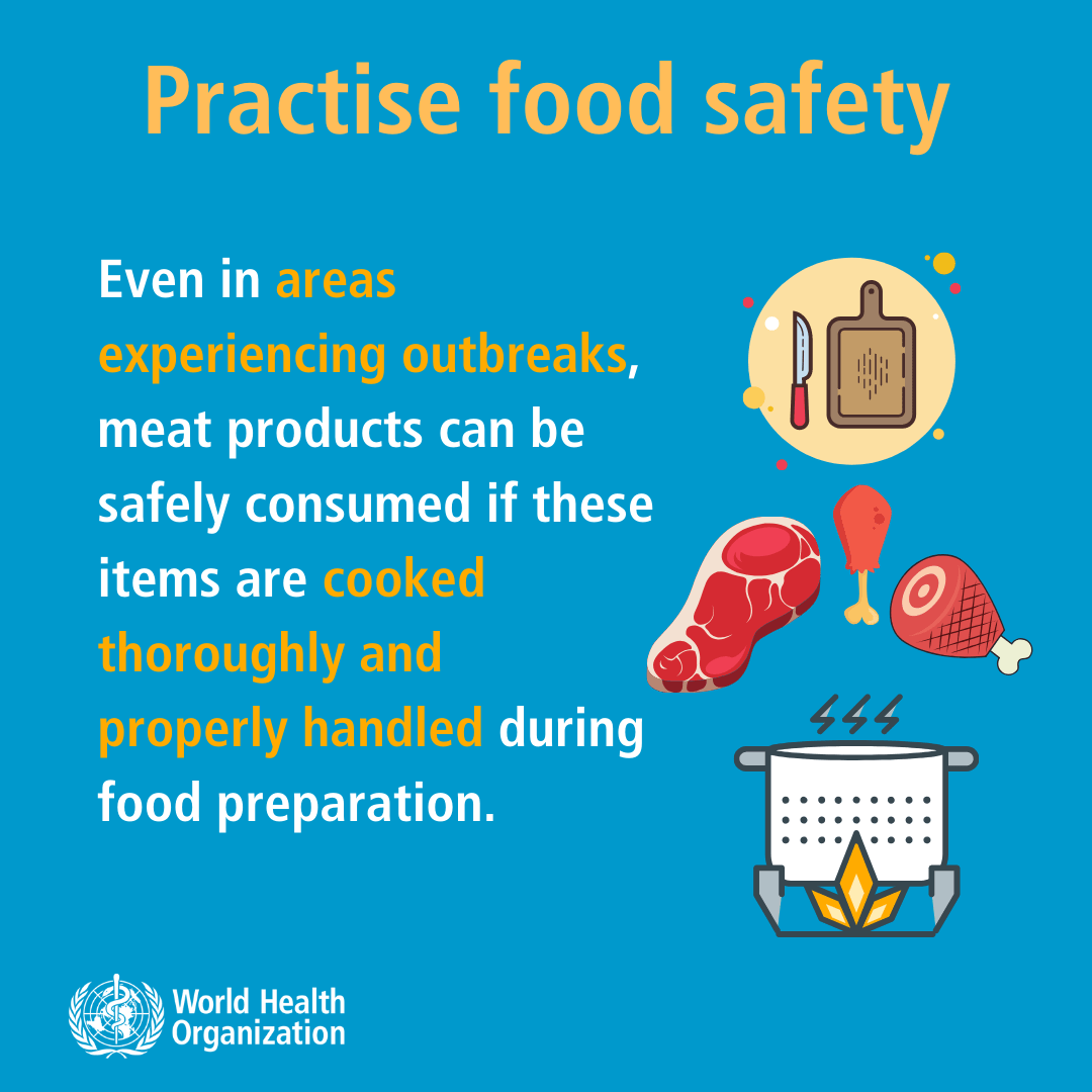 Food safety_3