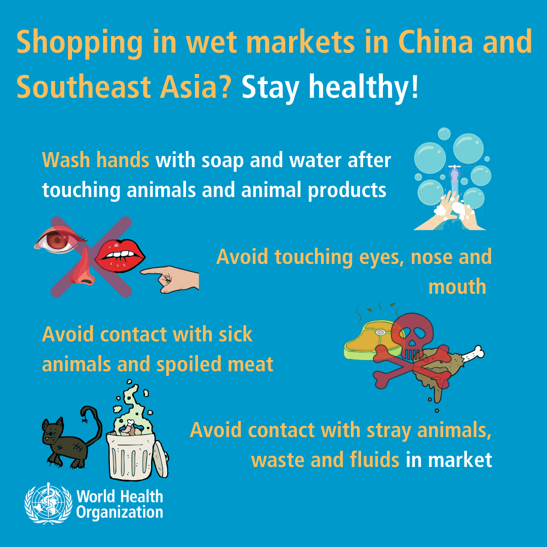 Food safety_4_shopping