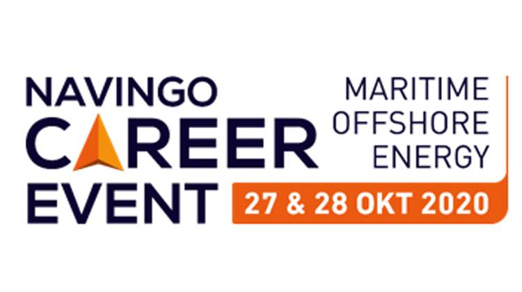 Navingo Career Event TOS
