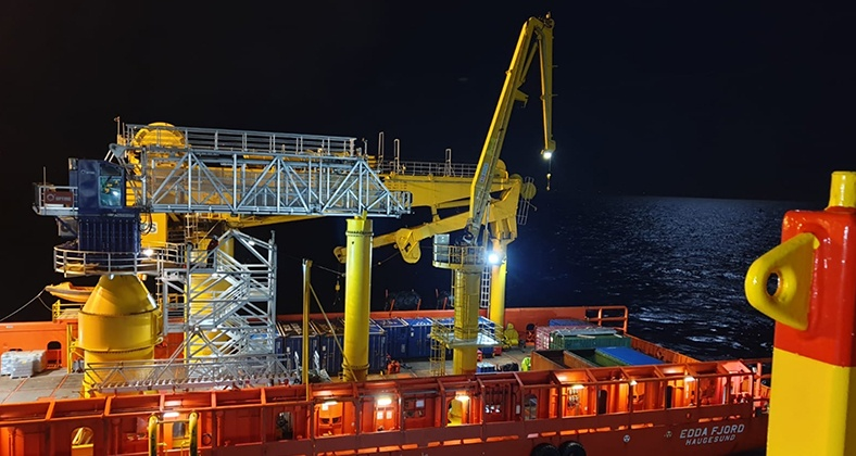 Offshore-work-Night-TOS