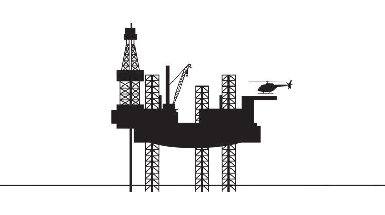 oil gas TOS