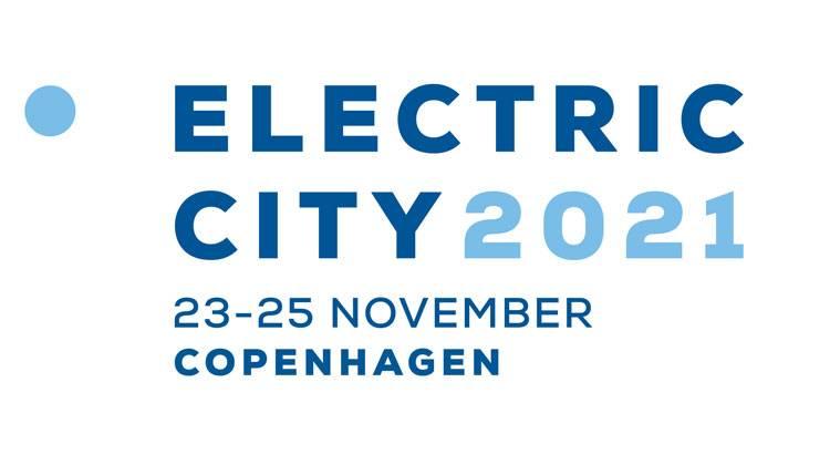 Electric City 2021 TOS