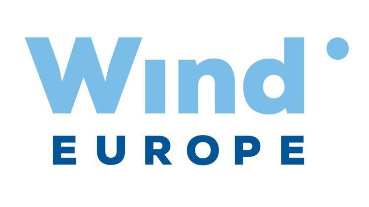 WindEurope TOS